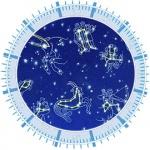 Задать вопрос астрологу