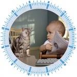 Гороскоп вашего ребенка