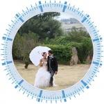 Подбор даты для заключения супружеского союза